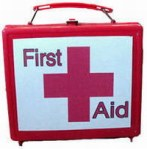 firstaid-small