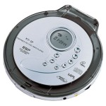 Portable_VCD_CD_MP3_Player_with_Game_Function