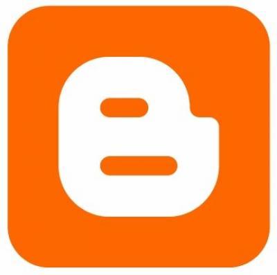 subdomain gratis untuk blogger