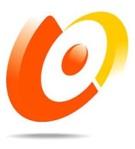ucweb_logo3