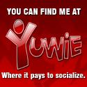 daftar yuwie.com